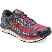 Brooks Glycerin 12 Womens Running Shoes SS15